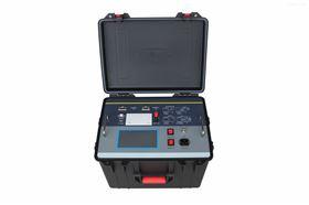 EA型上海普景電氣 變頻EA型彩屏介損儀 測試儀
