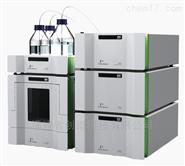 Flexar UHPLC液相色譜儀
