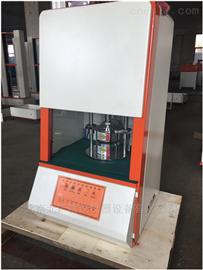 BL-200GB/T16584橡胶材料无转子硫化仪