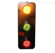 JL3000V-98型3000V高壓指示燈