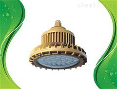通明电器 TORMIN ZY8501-L180 LED高顶灯具