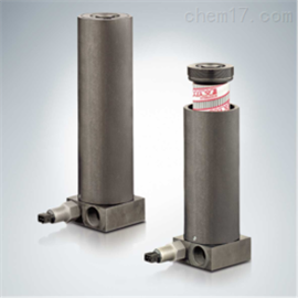 PFM型哈威HAWE液压压力过滤器