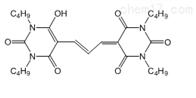 细胞膜电位探针CAS:70363-83-6,DiBAC4(3)荧光探针
