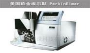 珀金埃尔默PE AA200/400 原子吸收光谱仪