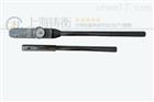 1000N.m 2000N.m测扭矩用的表盘式扭力扳手