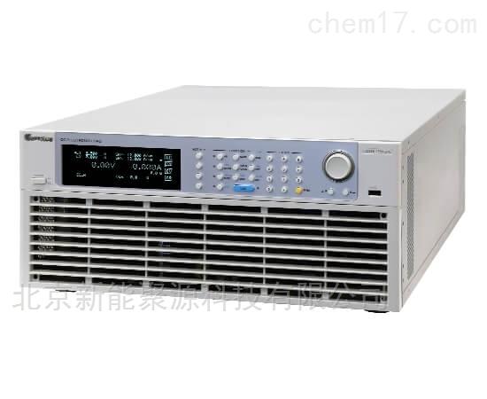 直流電子負載 (經濟型) Model63200ESeries