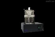 TTL-DCII水浴氮吹仪