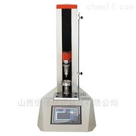 HNM-623活性炭耐压强度测定仪