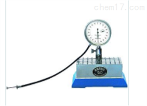 QUJ型漆膜测厚仪