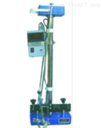 QBY型漆膜擺式硬度計