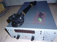 荷兰 Delta ElektronikaSM3300系列电源