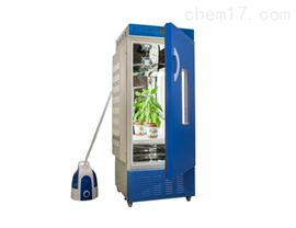 LRH-100-GSI-T二氧化碳人工气候箱