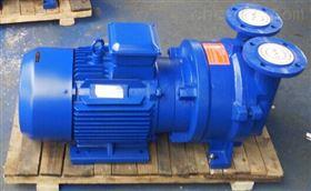SKA2060直联水环式真空泵