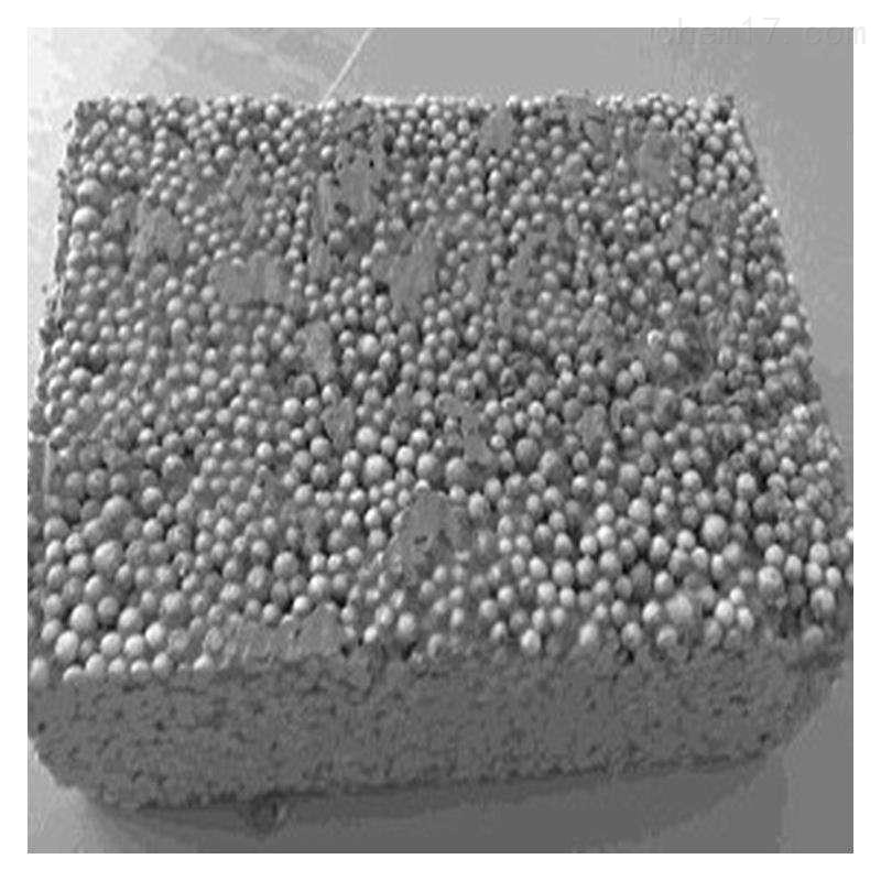外墙胶粉聚苯颗粒低价批发|抢购价格