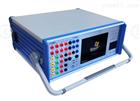 SXJB166微机继电保护测试仪6U+6I