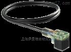 伊里德代理美国ROSS预接线电气连接器