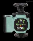 0018e™ECM塔克TACO过滤器 高效循环器