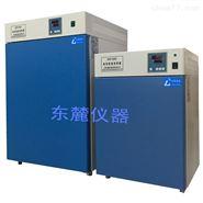 小型恒温培养箱DHP-9052