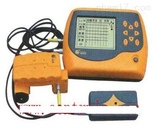 ZH7297混凝土钢筋检测仪