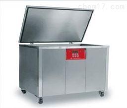 KM-2000FA沪粤明大容量全自动超声波清洗器