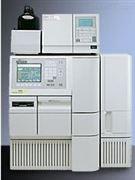 Waters凝胶色谱仪GPC