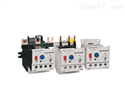 193-DNCT DeviceNet罗克韦尔ab 电子式过载继电器