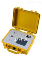 TDFJ-1SF6分解產物測試儀