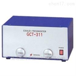 日本电测膜厚计GCT-311