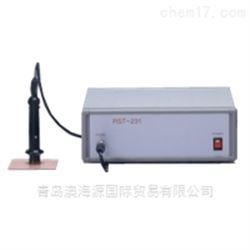 日本电测膜厚计RST-231