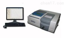 723PC(扫描型) 可见分光光度计