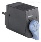 MS01 - pHburkert宝德 传感器
