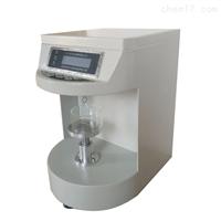PZ-200A乳膠環法表麵張力儀