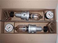 德国riegler218.21 压力试验机