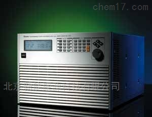 可編程交/直流電子負載 Model63800