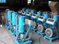 RH-630-3上料机3KW旋涡气泵