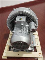 RH-810-2江蘇常州干燥設備三相高壓風機