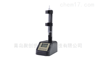 JCL-2010(S)型环境监测站皂膜流量计JCL-2010(S)型