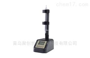JCL-2010(S)系列环境监测站皂膜流量计