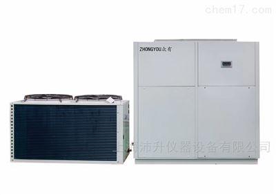 上海众有实验室特种空调