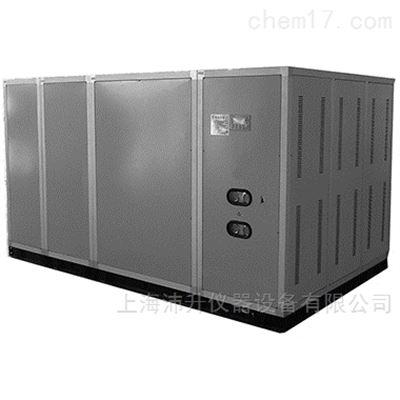 上海众有双冷源型恒温恒湿空调机组