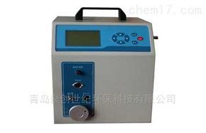 JCY-20型环保局便携式气体流量校准仪