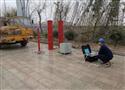 杭州申报电力承试三级资质设备清单选型指南