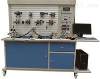 VS-ZYC-01智能化液壓傳動綜合測控實驗臺