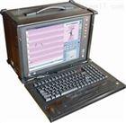 便攜式渦探傷儀型號:HA1-106