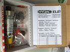 贺德克紧凑型压力传感器HDA 7446-B-400-000
