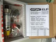 正品HYDAC压力传感器HDA4746-A-016-000特价