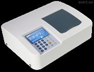 ZX-IA氨氮快速测定仪