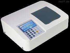 ZX-IA氨氮快速測定儀