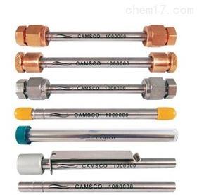 SFFM-AC60430-B玻璃熱解析管 SEFM-AC60430-B