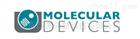Molecular devices全国代理
